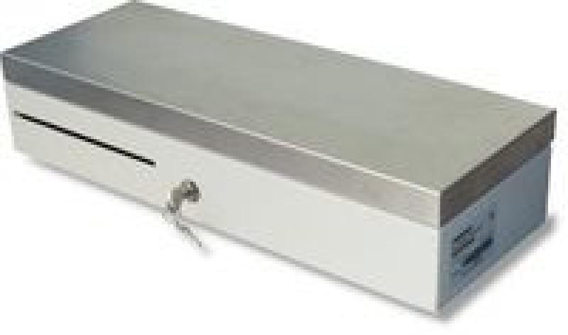 kasetka 2