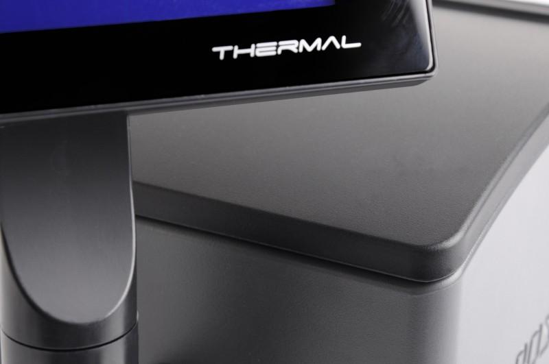 Thermal HD - zdjecie 5